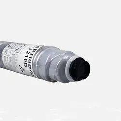 Ricoh AF3210D/AF3110D Toner Cartridge