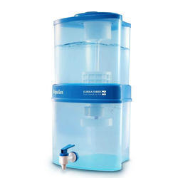 Aquasure Maxima 4000 Water Purifier