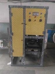 6 Inch Dona Making Machine