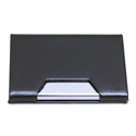 Business ATM Card Holder