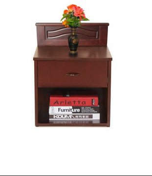 Bedside Table And Kids Bunk Bed Retail Showroom Jfa Touchwood Chennai