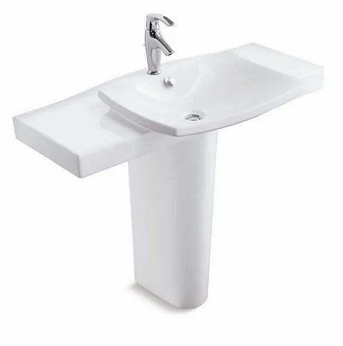 """Kohler Pedestal Bathroom Sinks on kohler bathroom faucets, kohler devonshire pedestal sink, kohler toilets, lowe's bathroom pedestal sinks, extra large pedestal sinks, black pedestal bathroom sinks, decorating bathrooms with pedestal sinks, 19"""" deep pedestal sinks, modern bathroom pedestal sinks, kohler brand sinks, danze pedestal sinks, elkay bathroom pedestal sinks, shop bathroom sinks, moen bathroom pedestal sinks, kohler mini pedestal sink, garage bathroom sinks, kohler bathroom towel racks, kohler bathroom bathtubs, kohler bathroom design, gerber bathroom pedestal sinks,"""