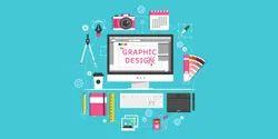 Graphics Design Services