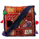 Rajasthani Traditional Art Hand Bag