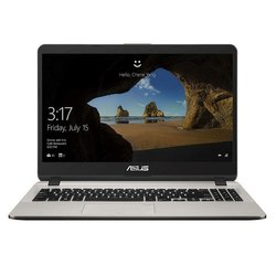 i5 Asus Portable Laptop, Screen Size: 14