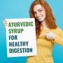 Healthy Digestion Syrup - Digeshills Herbal Shots 500 ml