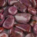 Natural Ruby Stones  Gemstones Tumbles