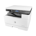 HP Laserjet 436n MFP Copier Printer