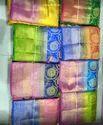 Pattu Imitation Sarees