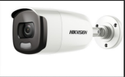 DS-2CE19D3T-(A)IT3ZF Bullet Camera