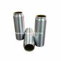 250ml  Aluminum Can