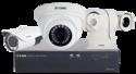 Dlink CCTV Camera HD