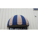 Dome Outdoor Awnings