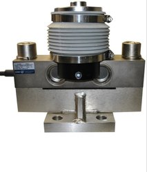 Zemic Load Cell for Weighbridge