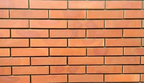 Clay Wall Tiles Antique Terracotta Wall Tiles