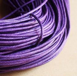 Twisted Nylon Cord, Shape: Round, Use: Home Textiles