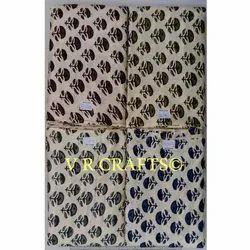 Printed Rayon Long Kurti Fabric
