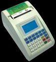 Cash Billing Machine