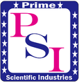Prime Scientific Industries