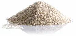 白色农药沙,等级:1