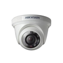 HD720P Indoor IR Turret Camera