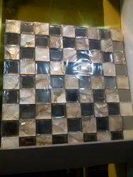 Glass Wallpaper