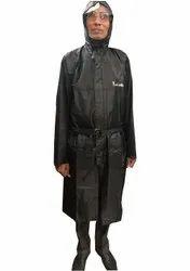 SP-Twister Rain Coat