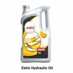 Extro Hydraulic Oil