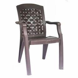 Cozy Arm Chair