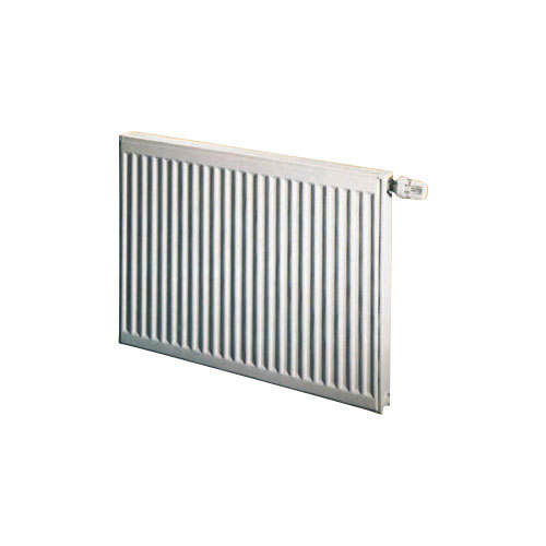 Central Heating Hot Water Radiator at Rs 20000 /unit | Central ...