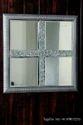 Mosaic Designer Mirror Frames