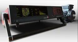 PPA3500 High Performance Precision Power Analyzer