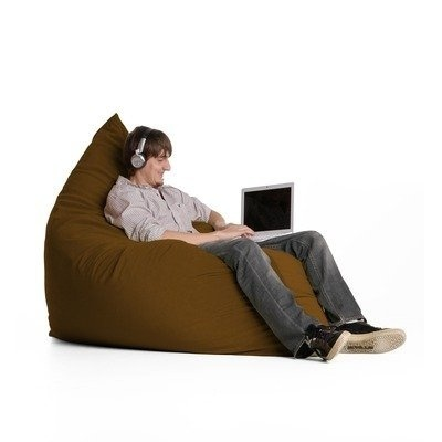 Polyester Bean Bag Chair