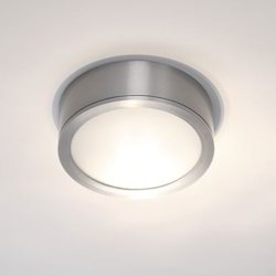 Surface Syska Ceiling Lights, Voltage: 230VAC
