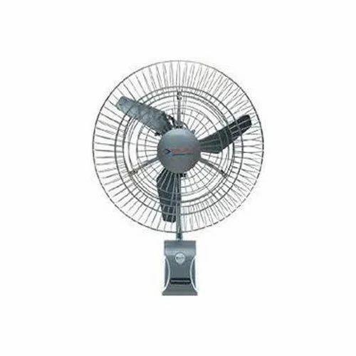 Bajaj Wall Mounted Fan Rs 1700 Piece Himlitez Industrial