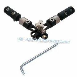 Elbow Fixator