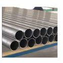 Titanium Grade.9 Pipes