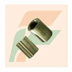 SS Pipe Coupling