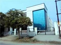 Industrial Factory Building Land For Lease Rent Sale In Faridabad