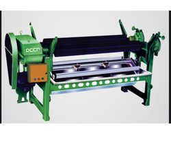 Textile Jigger Machine