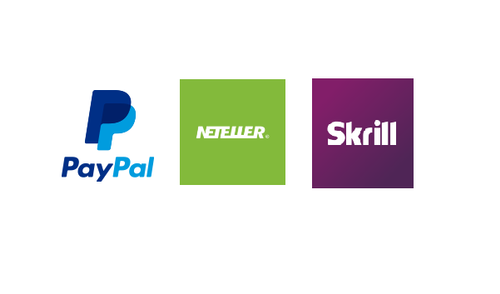 https://5.imimg.com/data5/DV/XU/JE/SELLER-88494811/brokers-that-take-paypal-skrill-and-neteller-png-500x500.png