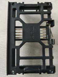 Sim Card Slots For Set Top Box