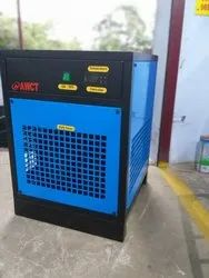 AWCT Evaporator Industrial Air Drryer, 400 ltr