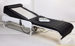 Automatic Thermal Massage Bed at Best Price in India