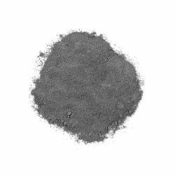 Mono butyl tin oxide (MBTO)