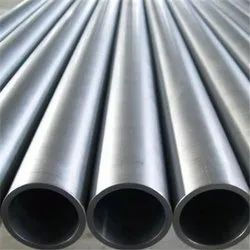 Nickel Alloys Pipes Tubes