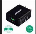 Brima QC3.0 Quick Charger