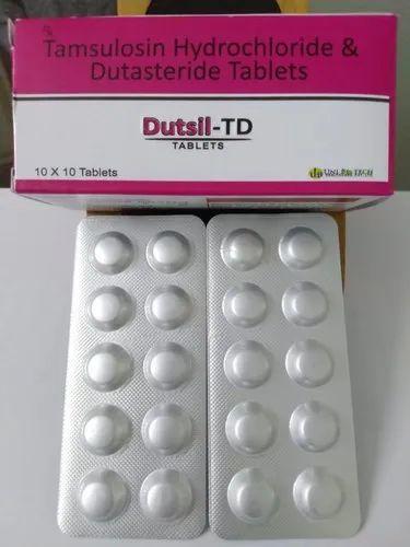 Dutasteride Tamsulosin Avodart Tablets À¤¦ À¤Ÿà¤¸ À¤¤ À¤° À¤¦ À¤Ÿ À¤¬ À¤² À¤Ÿ Uni Biotech Healthcare Private Limited Id 10793655097