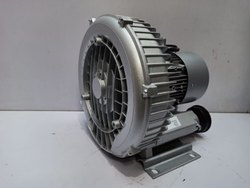PG 1100 Ring Blower Air Pump