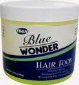 Blue Wonder Hair Food